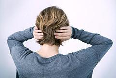 Hoersturz-Tinnitustherapie