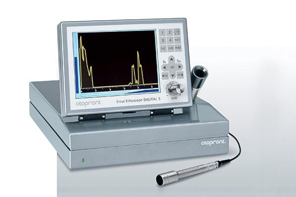 Ultraschall-1